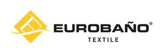 Eurobano Tekstil ,  2011 yılında kurulmuş olup kaymaz tabanlı Banyo setleri,Parça halı ve yolluk grubu üretimi yapmaktadır.Çok geniş ürün yelpazesine sahip olan Eurobano tekstil 11000 mt2 açık alan 8000 mt2 kapalı alanda üretim yapmaktadır.